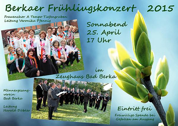Fruehling_Plakat_Web